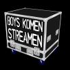 boyskomenstreamen.nl